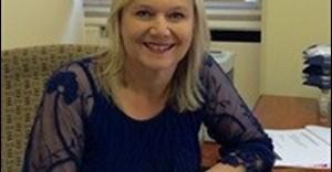 Professor Wendy Stevens
