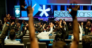 Meet the eight startups to pitch at Seedstars Durban