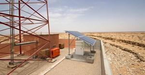 Batteries for hybrid off-grid power - five questions you should ask
