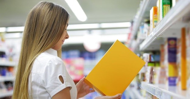 Does your brand packaging encourage customer engagement?