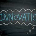 Thinking about innovation?