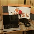 Radio presenters' coaching studio opens in Randburg