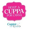 A Cuppa that makes a difference