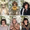 Cell C Game of Phones campaign puts the WIN in Winterfell
