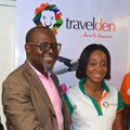 Travelden introduces new online booking platform