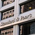 South Africa sidesteps ratings downgrade... For now