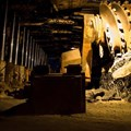 Mining houses file appeals against OLD class action