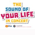 OFM presents the sound of your life in concert
