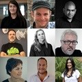 Cannes Lions welcomes nine South African judges