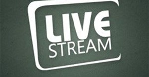 Four secrets to live streaming success
