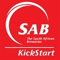 Nationwide youth business start-up truck marks call-to-entry for SAB KickStart 2016 competitions