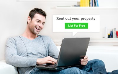 Private Property unveils new process for advertising rental listings