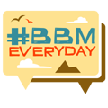 BBM Everyday competition: A chance to show your potential