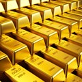 Central Rand Gold pursues opportunities in rest of Africa