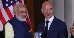 Getty/AFP / Mark Wilson