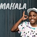 Absa takes on Generation Z with its MegaU Youth campaign
