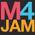 M4JAM acquired by Informal Solutions