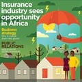 Strategic Marketing Africa unpacks insurance industry opportunities