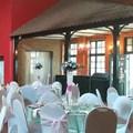 Viva Espania, Gala Dinner at BON Hotel Midrand