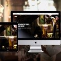 A digital makeover for an iconic beer