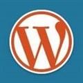 WordCamp Joburg 2016 will unpack WordPress features