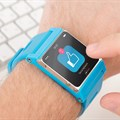 Personal safety to drive wearables market beyond health and fitness