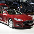 Tesla denies pressuring customers to hush up complaints