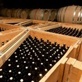 New agreement a boost for wine exports to EU