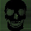 Hackers bring SABC sites down