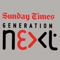 The 2016 Sunday Times Generation Next results announced