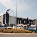 Makro store in Midrand, Johannesburg. Picture: Sowetan/Antonio Muchave