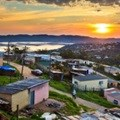 How to connect with SA's mass market and low-income consumers - Durban and Cape Town seminars