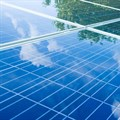 eltherm SA awarded Xina Solar One contract