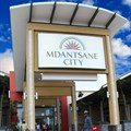Mdantsane City turns eight and exemplifies the changing face of township retail