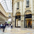 BT and Gallerie Commerciali Italia to create new digital customer experiences for Italian shoppers
