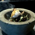 The Test Kitchen impresses at the World's 50 Best Restaurant Awards