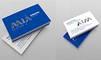 MIA Samsung