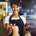 #YouthMonth: Upskilling youth is key to opportunities in the tourism and hospitality industry