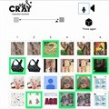 Meet 'Mrs Cray' at Cannes - digital embodiment of successful board game