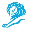 Cannes Lions breaks entries record