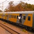 Prasa files lawsuit to recoup money spent on locomotives