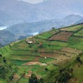 Partnership makes strides in promoting sustainable land management in Africa