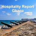 Jovago releases Ghana Hospitality Report