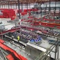 Coca-Cola unveils new $130 million bottling plant in Mozambique
