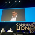 #CannesLions2016: Airbnb's 'connected disruption' model