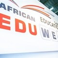 EduWeek focuses on 'Sustainable Development in Education'
