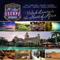 espAfrika launches a new series of luxury events