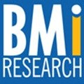 Would the real BMi Research please stand up?