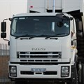 Bidvest McCarthy invests in Isuzu Trucks