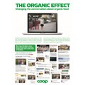 The Organic Effect